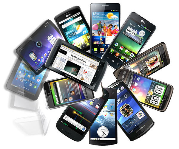 mobile phones + research papers Free sample research proposal about mobile phones useful example of a research paper on mobile phones topics learn how to write a good research on telephones.