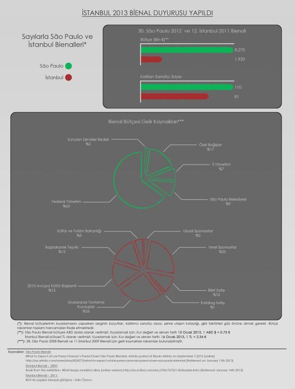 KPY Web Grafik 61_25.01.2013