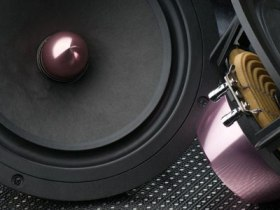 Hybrid-Audio-Technologies