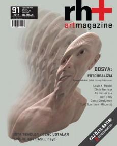 o_1349685426rhartmagazine-sayi-90-haziran-temmuz-agustos-yaz-sayisi-sanat-dergisi-kapagi