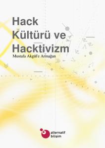 hack_kulturu_ve_hacktivizm_b