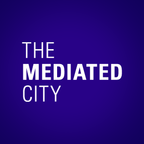 IP_mediated-2