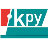 s200_bilgi_kpy