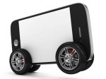 smart_car