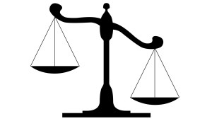 tilted-scales-of-justice-illustration-Stephen-Stacey-e1346315034813