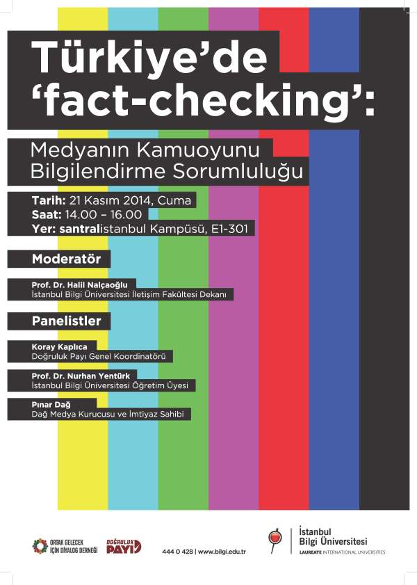 bilgi_fact_checking_afis (1)