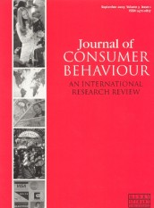 article-journal-consumer-behavior-l