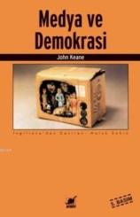 medya-ve-demokrasi-kitabi-john-keane-1-1