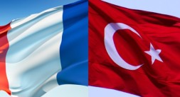 021213-france-changing-stance-positively-to-turkish-eu-relations-1.jpg