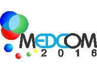 medcom-2016