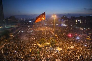 2013_Taksim_Gezi_Park_protests_(15th_June).jpg