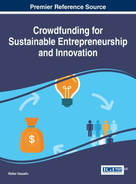 Crowdfunding for Sustainable Entrepreneurship and Innovation.jpg