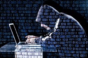 cybercrime-100534917-primary.idge.jpg