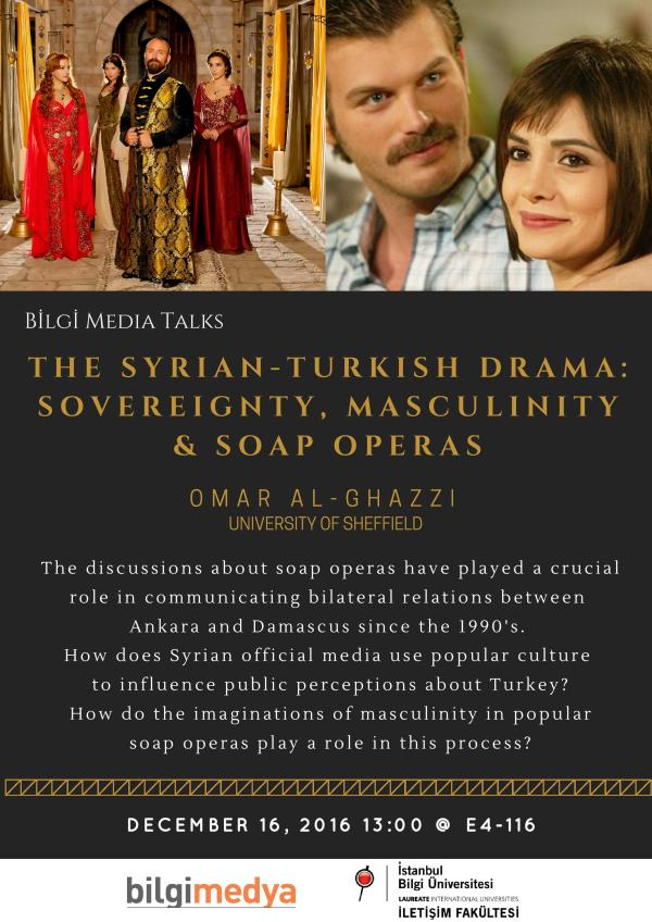 the-syrian-turkish-drama-page-001