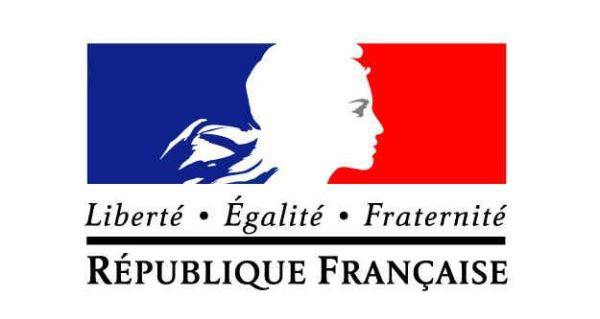 republique-francaise-embleme