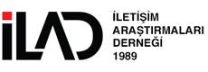 ilad-log-buyuk