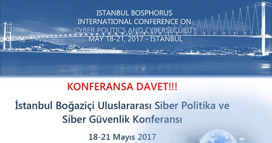 Siber Güvenlik Knf