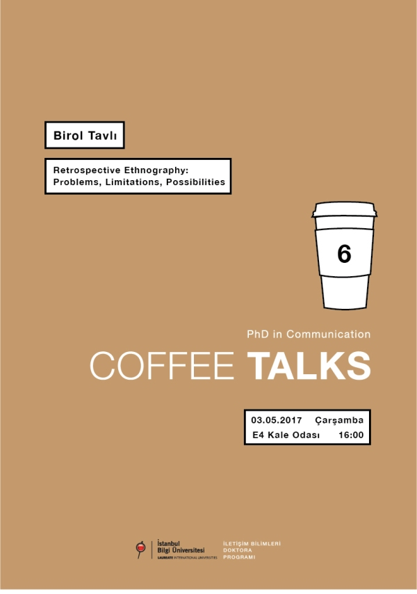 coffee_talks_03_05_2017_Birol_Tavlı