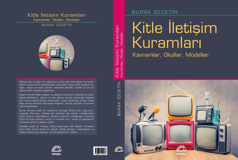 KITLEILETISIM1